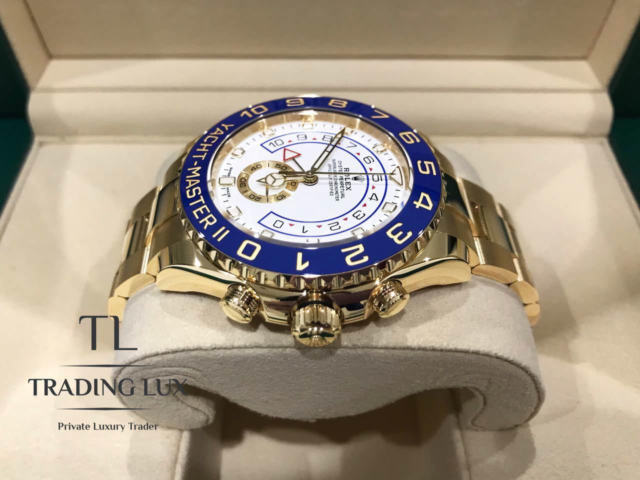 Rolex-Yacht-Master-II-116688-9