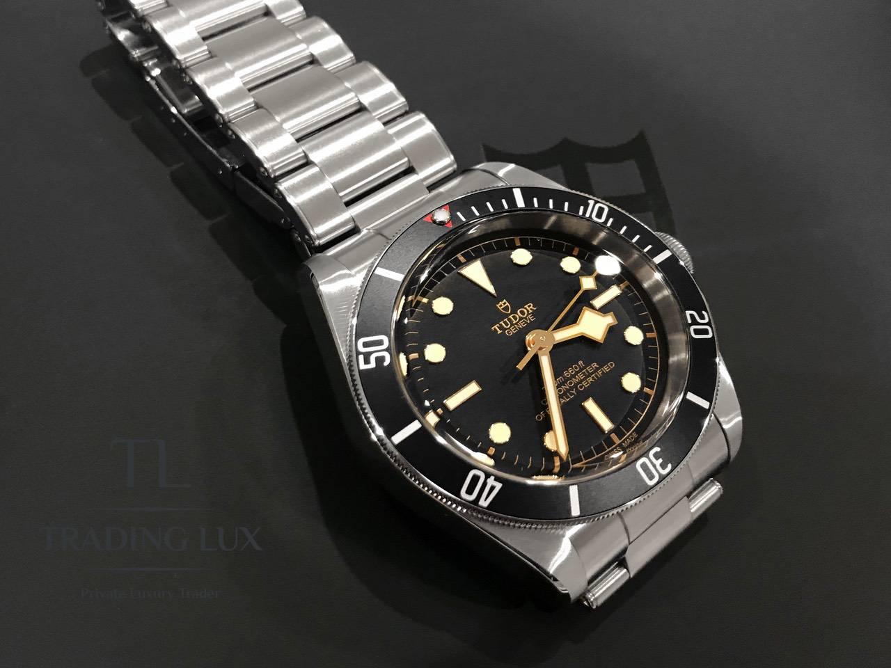 Tudor-Black-Bay-79230N-2