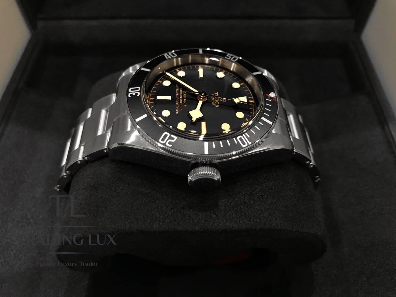 Tudor-Black-Bay-79230N-5