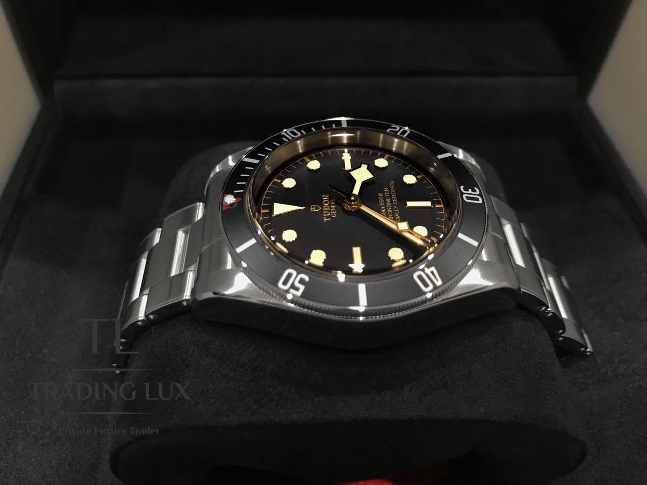 Tudor-Black-Bay-79230N-6