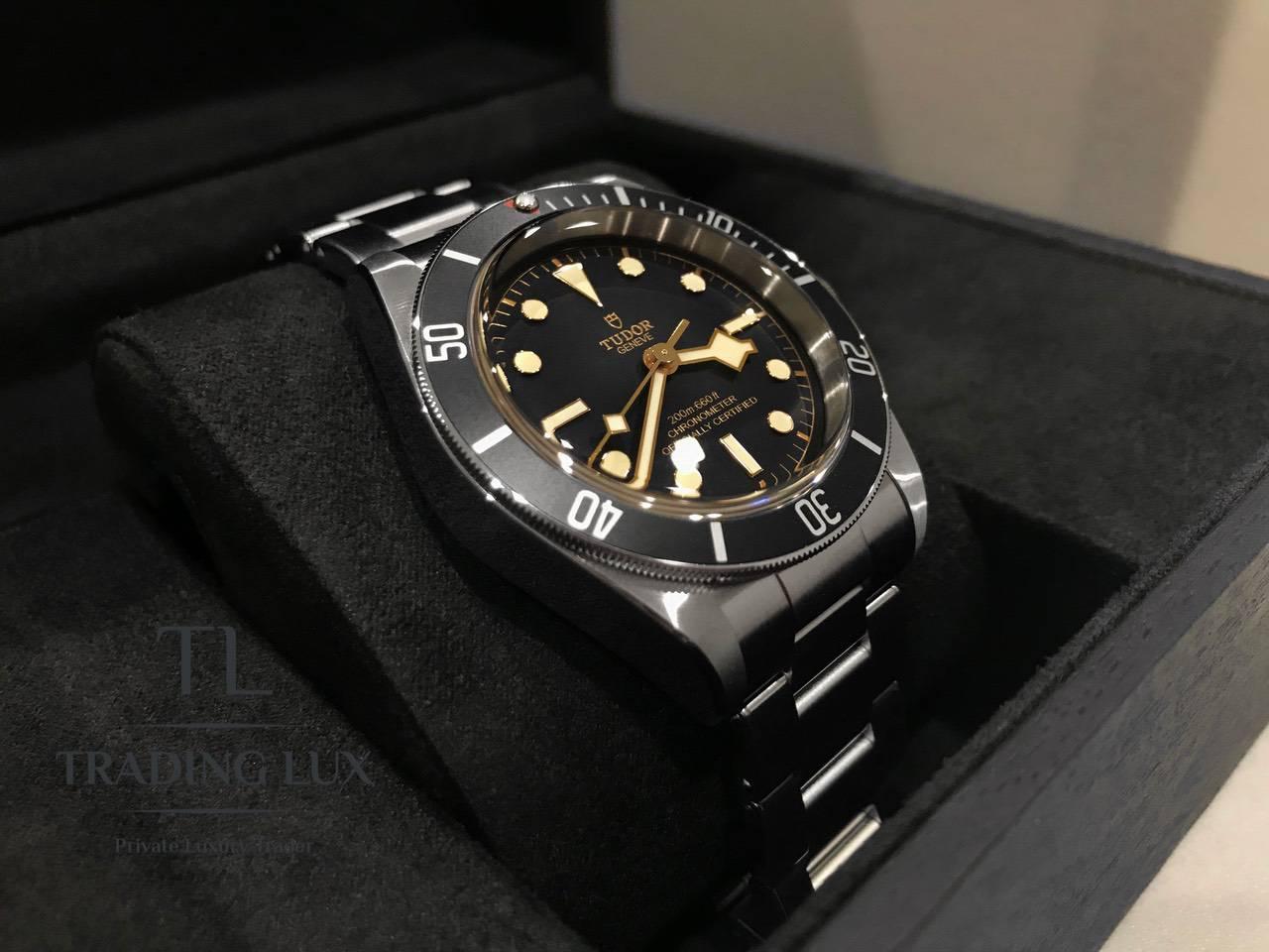 Tudor-Black-Bay-79230N-8
