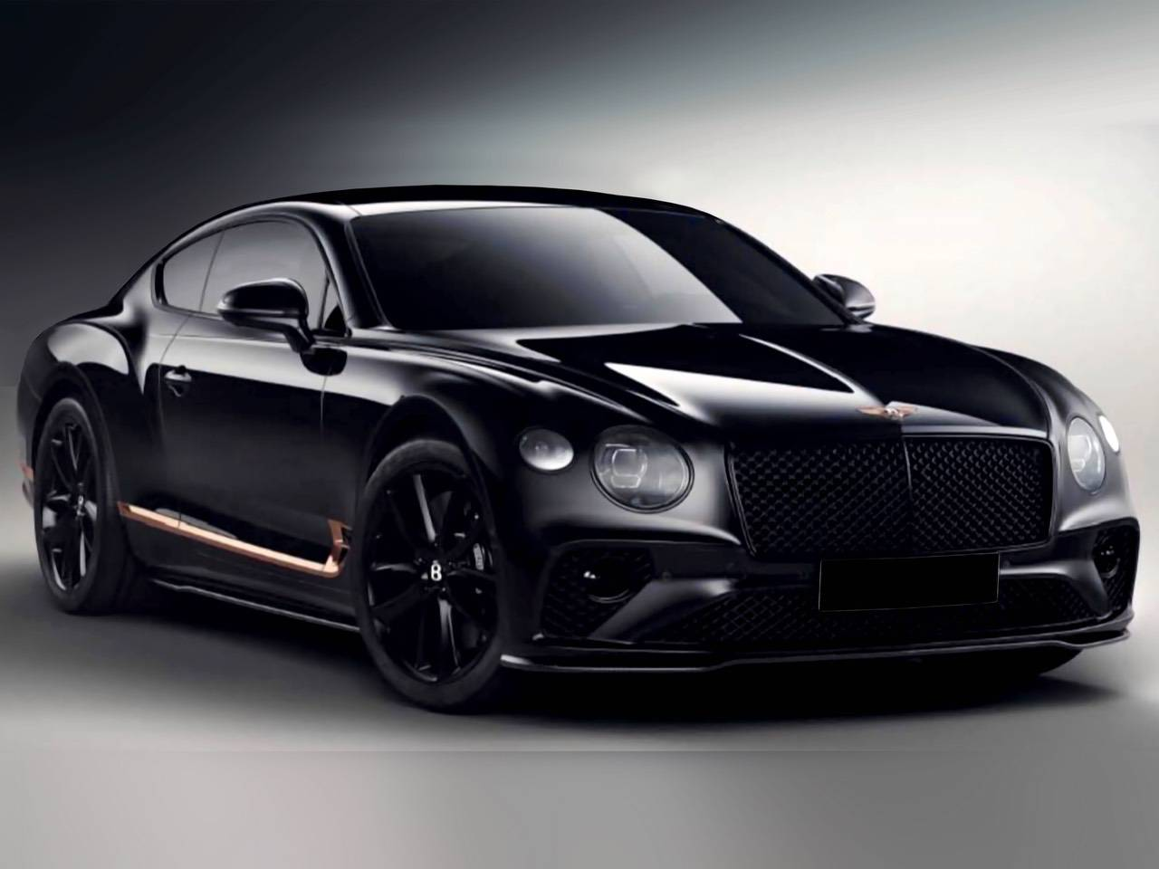 Bentley-Continental-GT-Panglossian-3