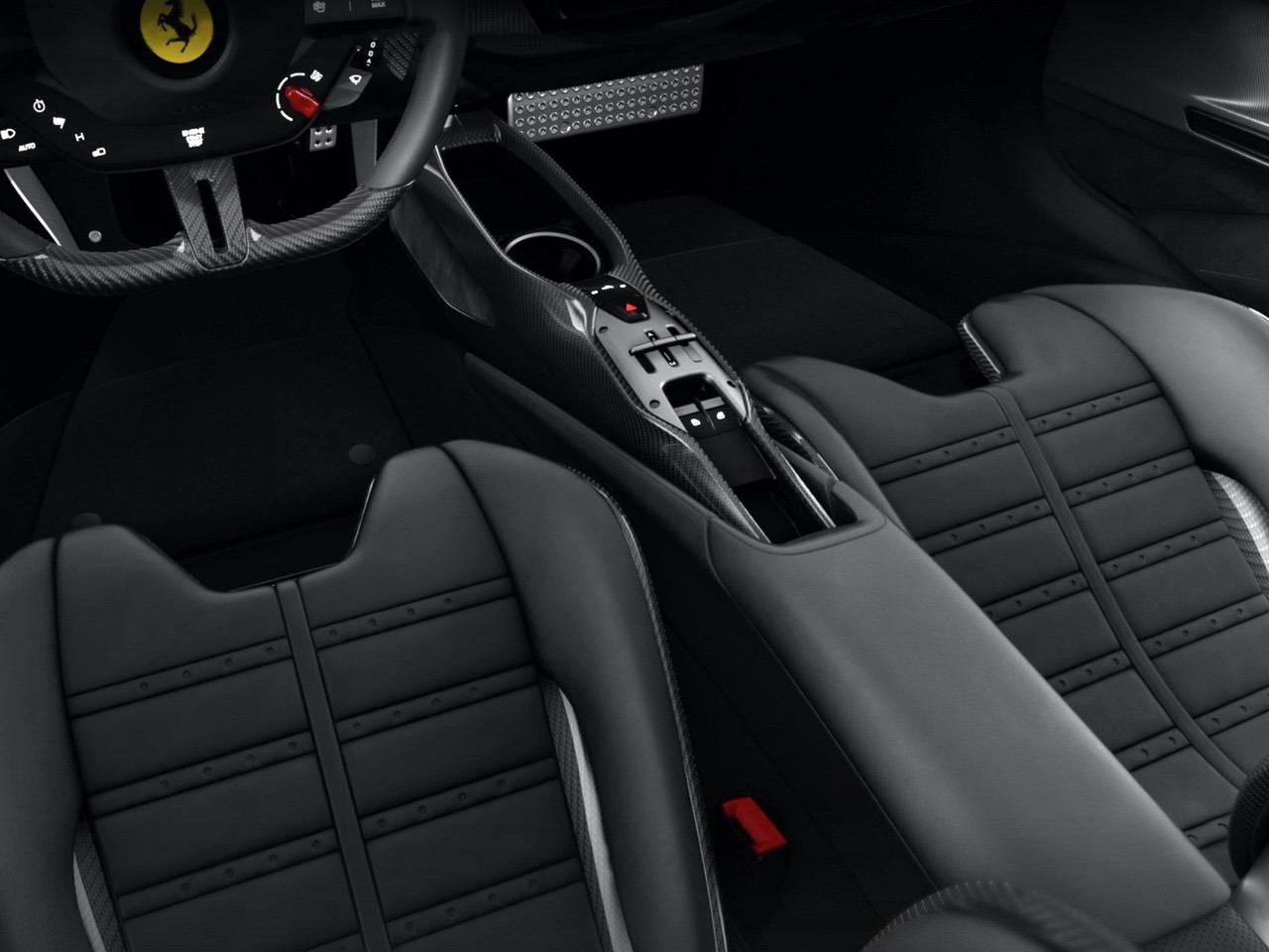 Ferrari-SF90-Stradale-4