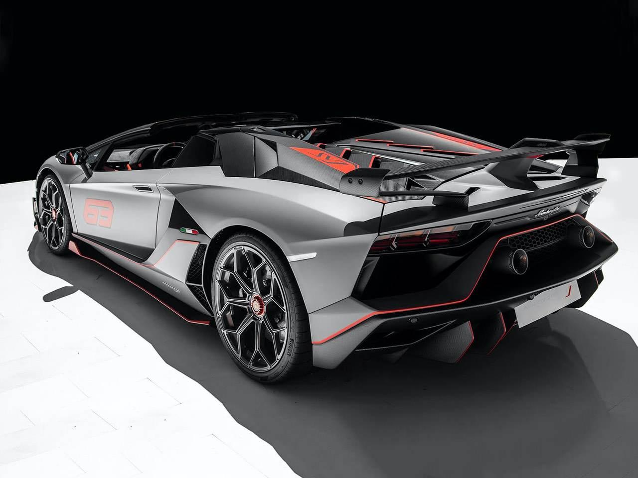 Lamborghini-Aventador-SVJ-Roadster-63-Edition-2