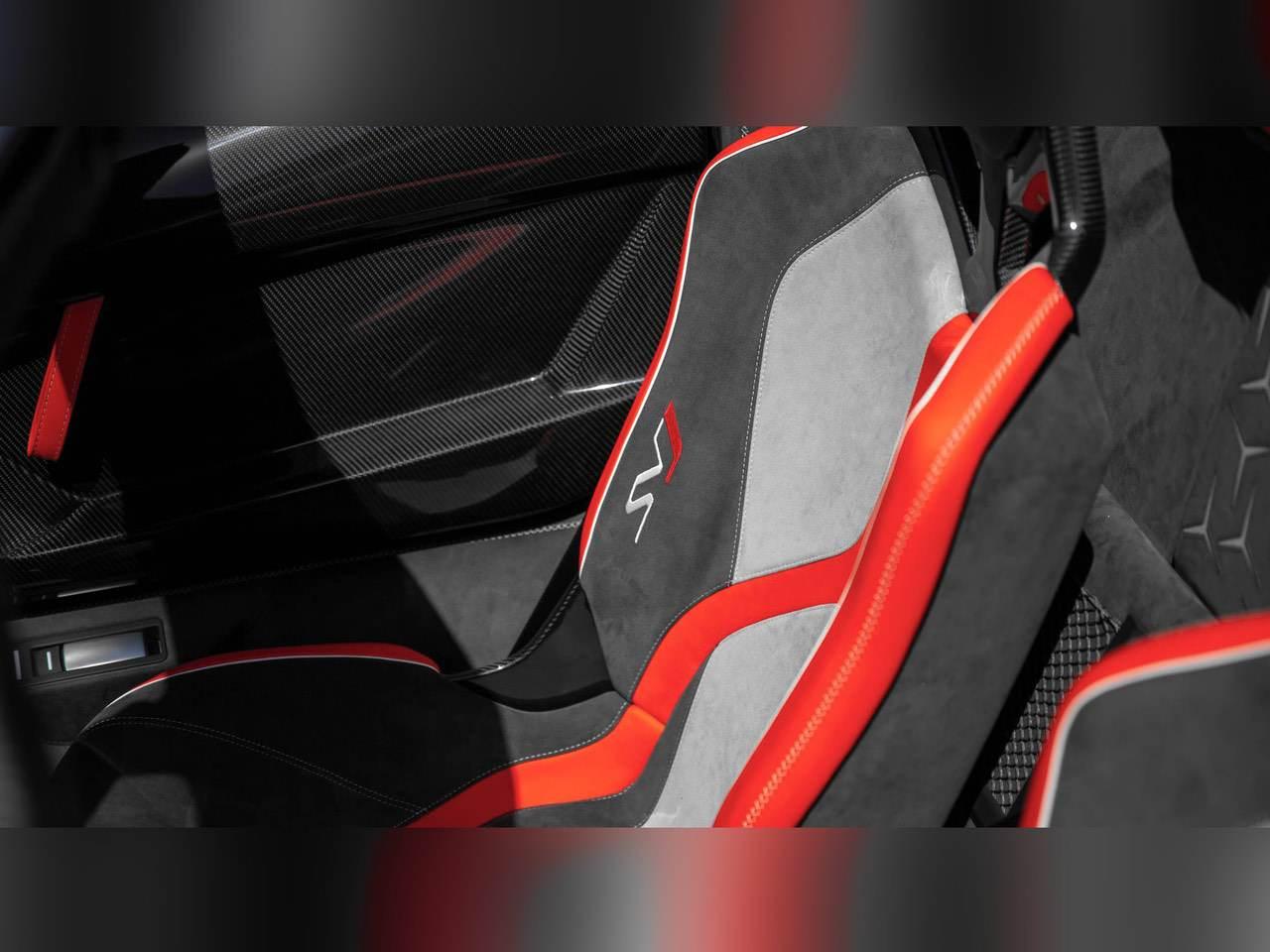 Lamborghini-Aventador-SVJ-Roadster-63-Edition-5