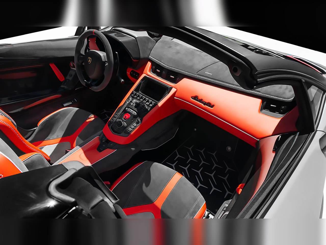 Lamborghini-Aventador-SVJ-Roadster-63-Edition-6