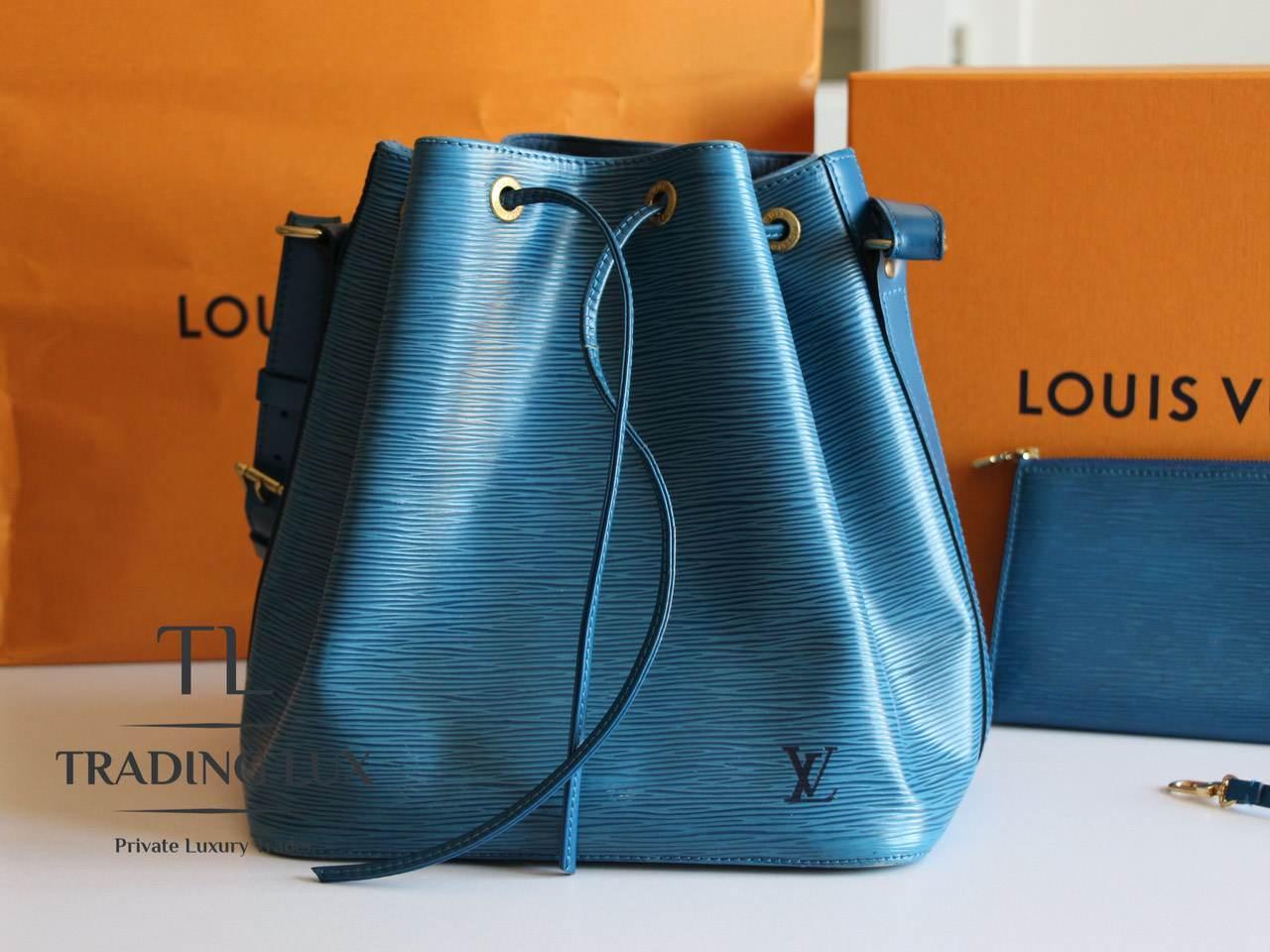 Louis-Vuitton-Noé-Blue-Epi-1