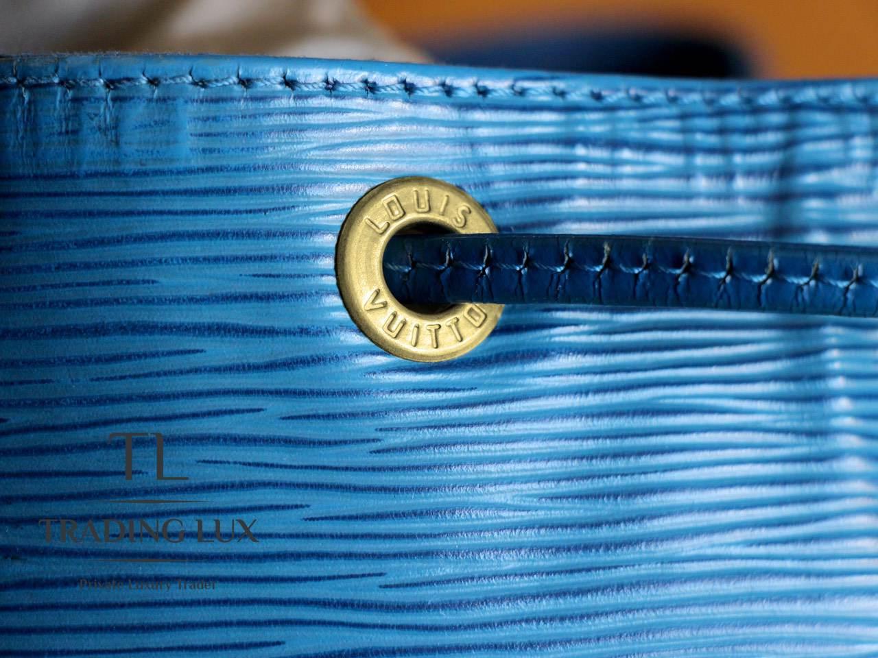 Louis-Vuitton-Noé-Blue-Epi-10