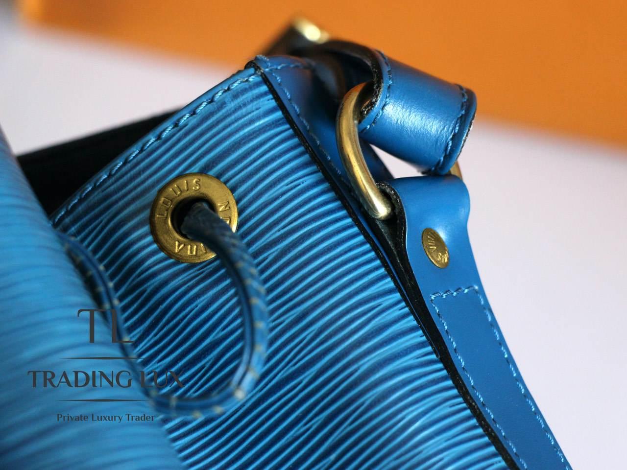 Louis-Vuitton-Noé-Blue-Epi-11