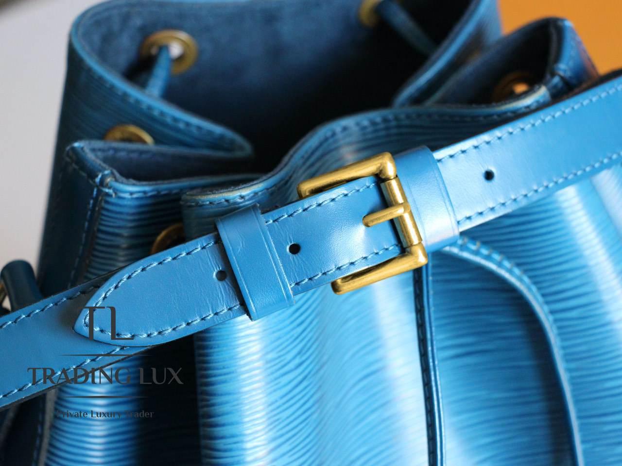 Louis-Vuitton-Noé-Blue-Epi-12