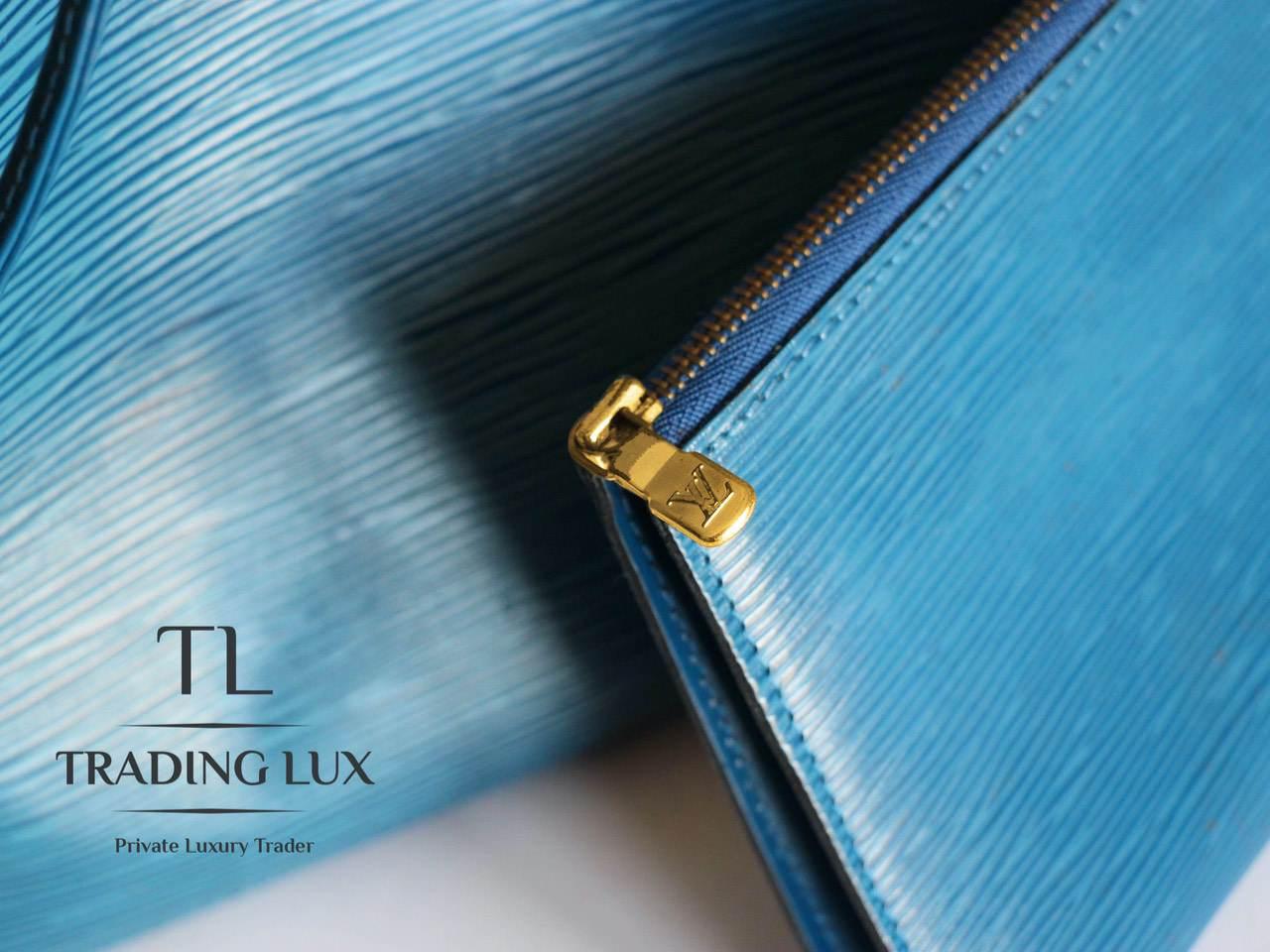 Louis-Vuitton-Noé-Blue-Epi-13