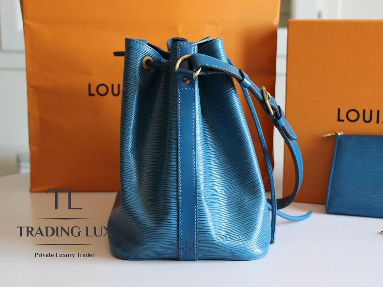 Louis-Vuitton-Noé-Blue-Epi-3