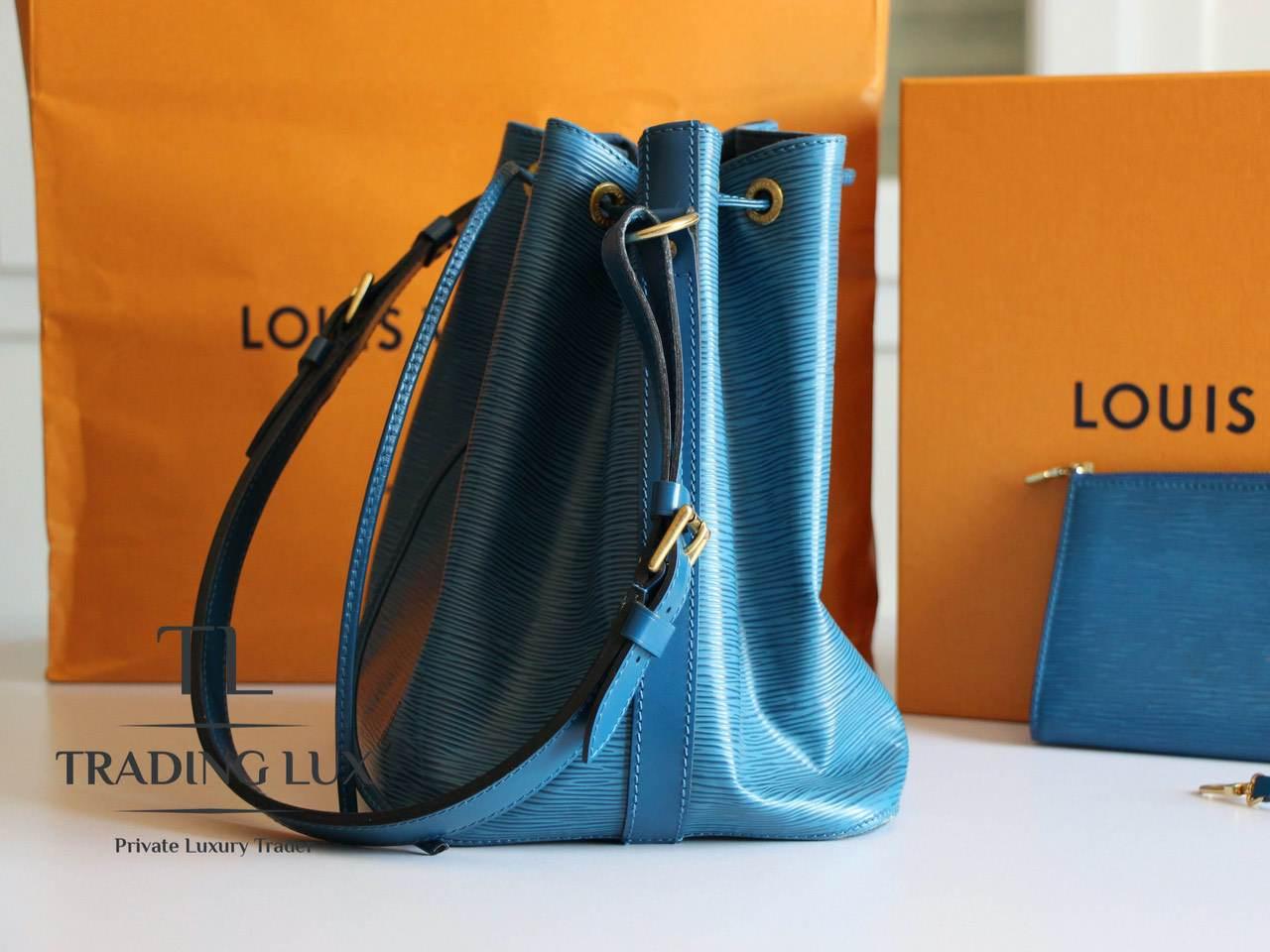 Louis-Vuitton-Noé-Blue-Epi-4
