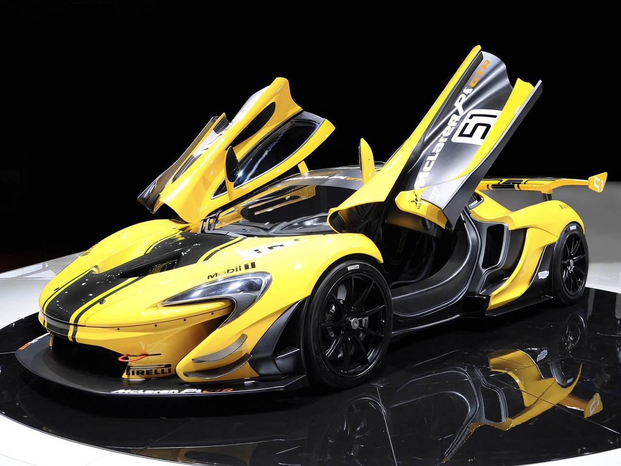 McLaren-P1-GTR-7