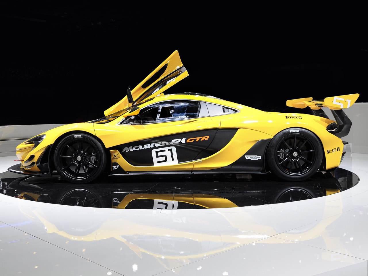 McLaren-P1-GTR-8