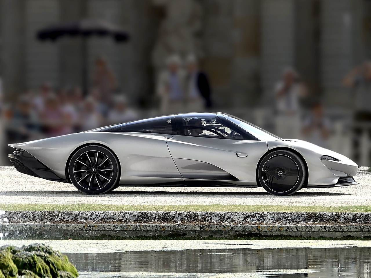 McLaren-Speedtail-6