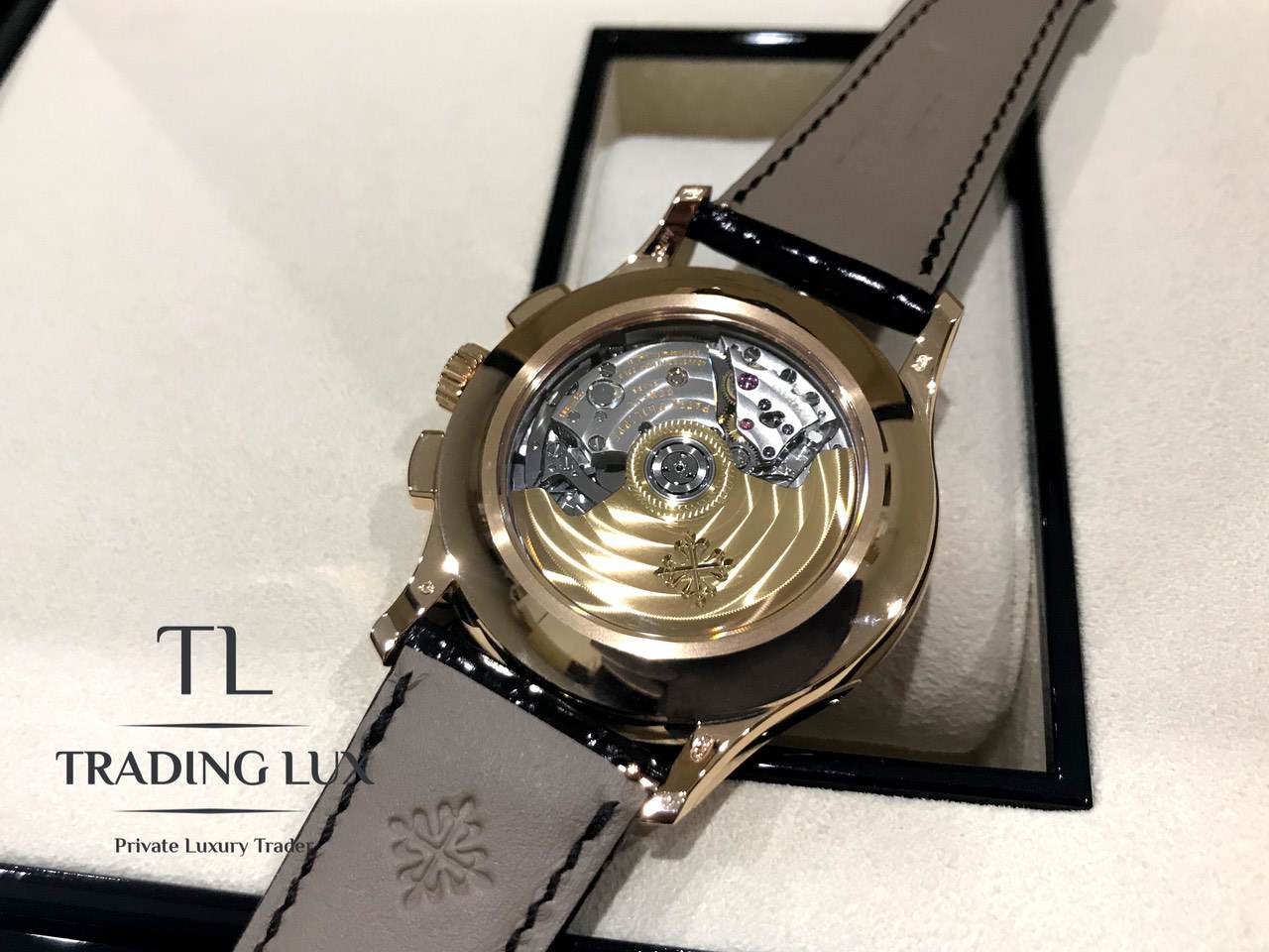 Patek-Philippe-Complications-5905R-001-7
