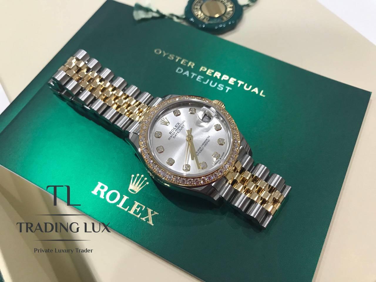 Rolex-Datejust-278383RBR-1
