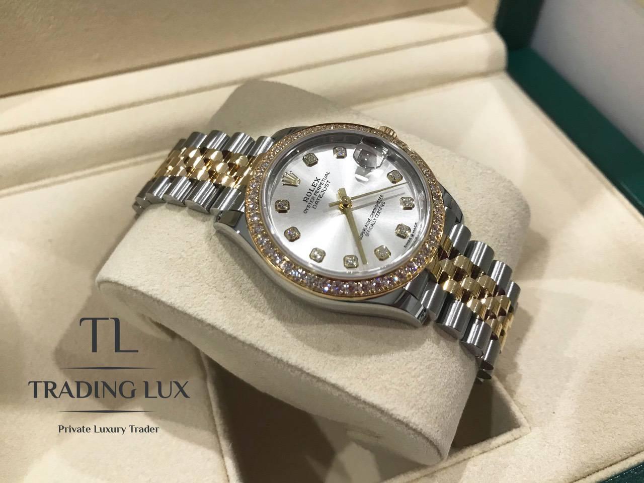 Rolex-Datejust-278383RBR-10