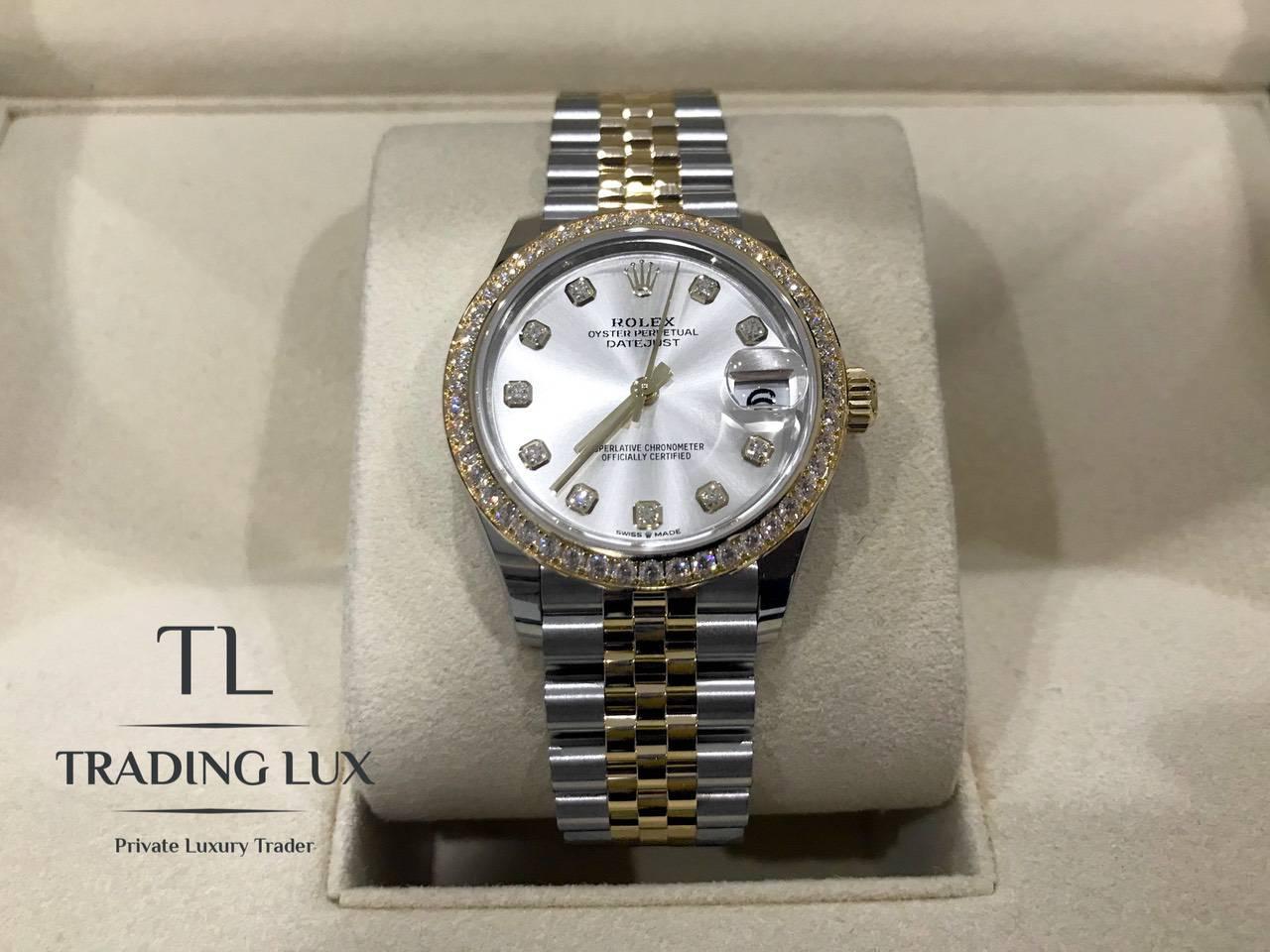 Rolex-Datejust-278383RBR-2