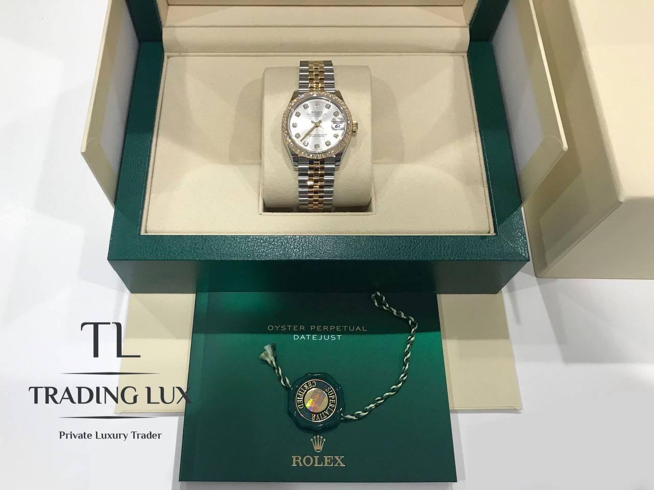 Rolex-Datejust-278383RBR-3