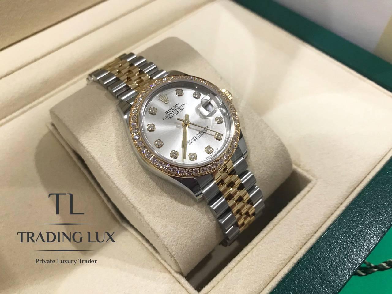 Rolex-Datejust-278383RBR-4