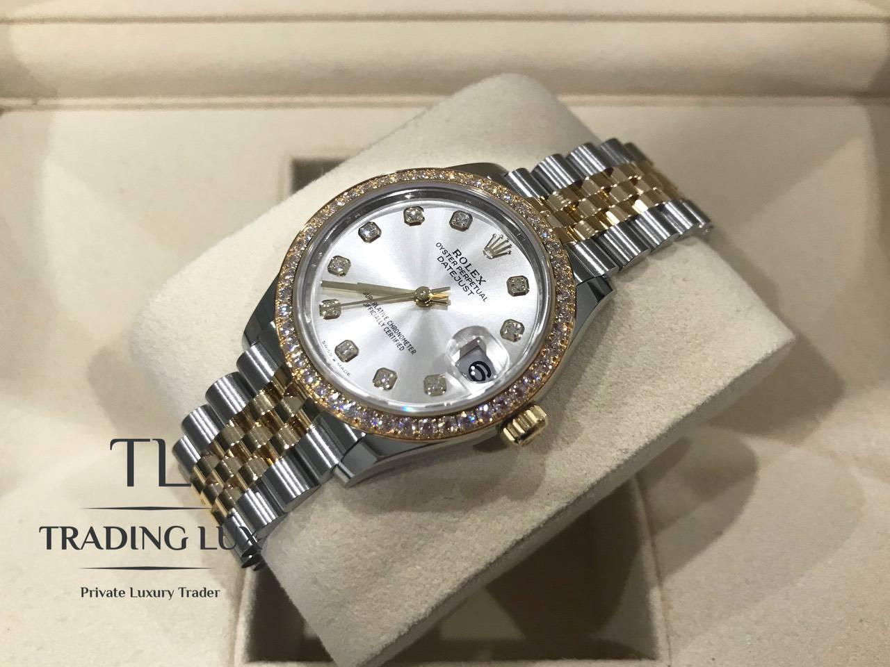 Rolex-Datejust-278383RBR-6