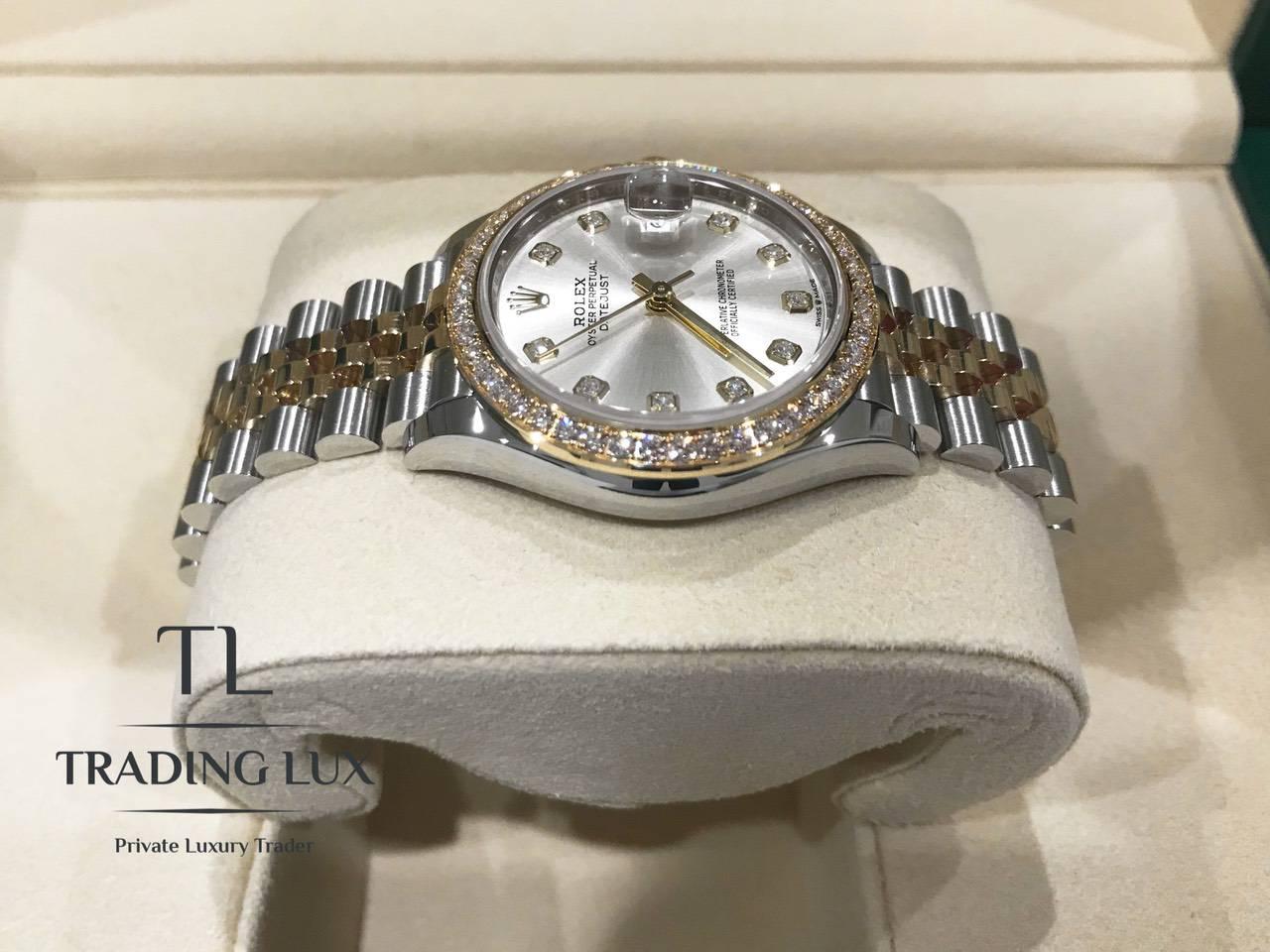 Rolex-Datejust-278383RBR-7