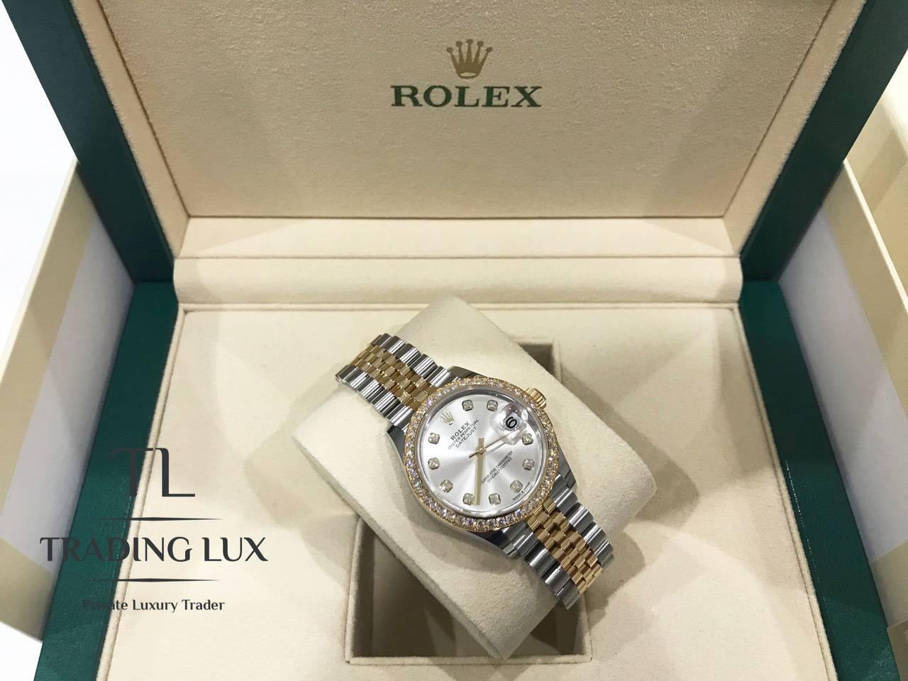 Rolex-Datejust-278383RBR-9