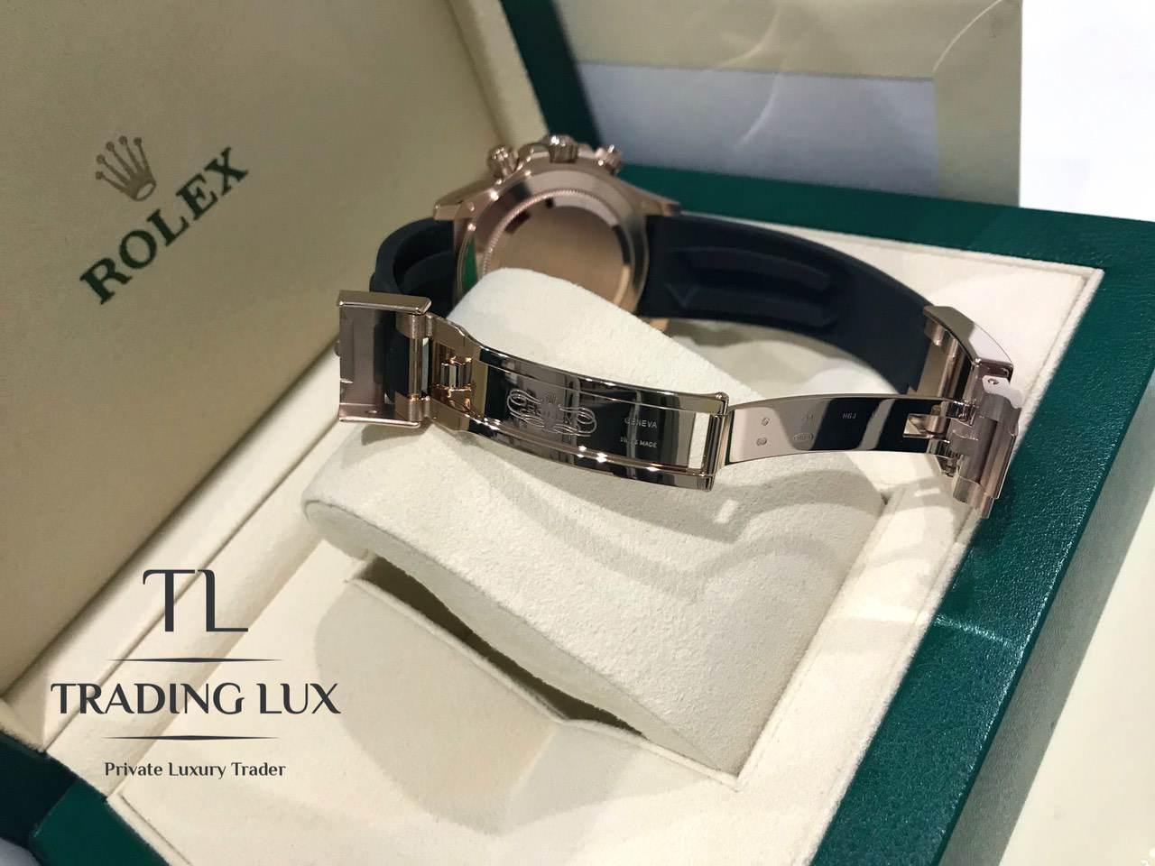 Rolex-Daytona-116515LN-Chocolate-2