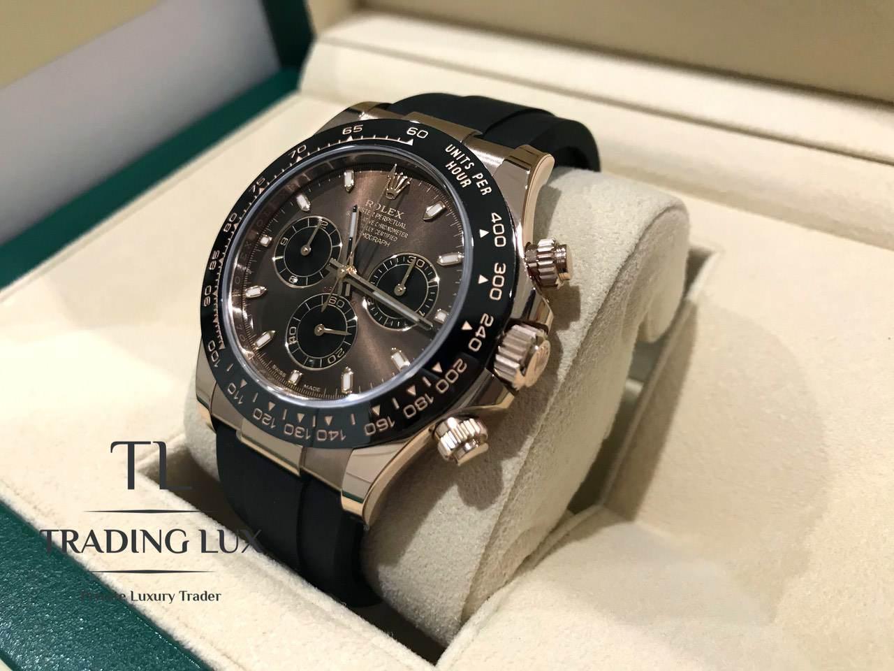 Rolex-Daytona-116515LN-Chocolate-4