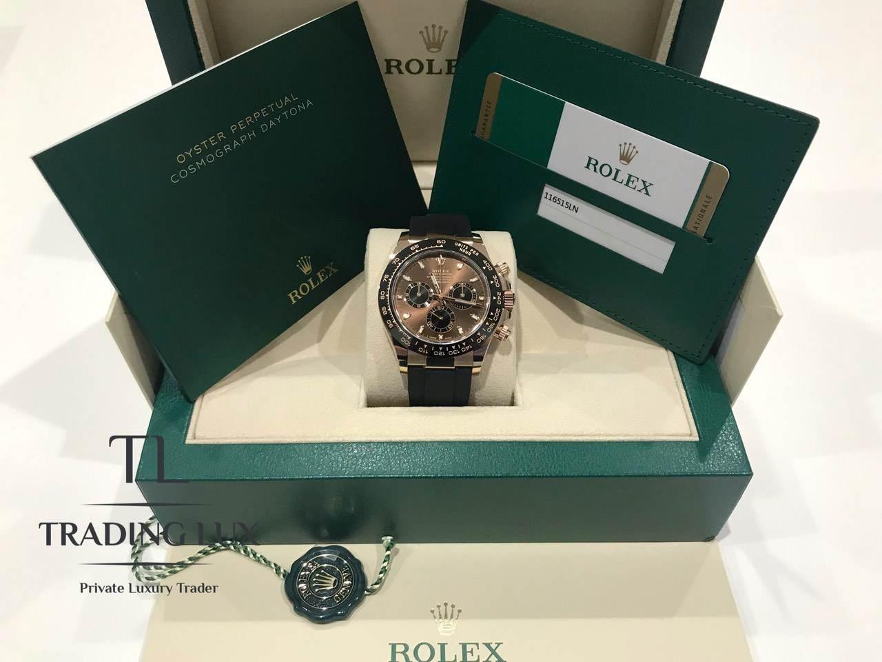 Rolex-Daytona-116515LN-Chocolate-6