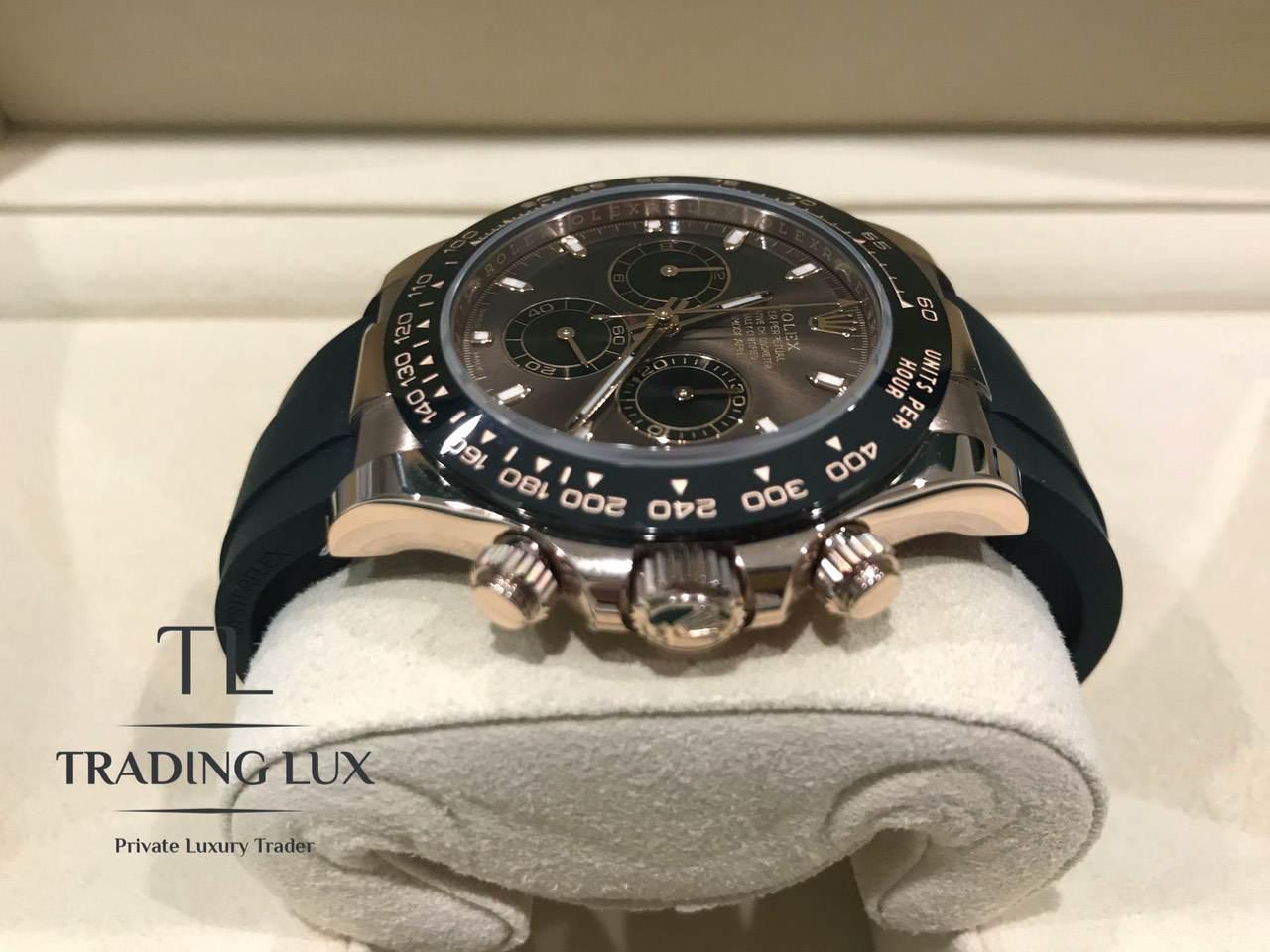 Rolex-Daytona-116515LN-Chocolate-7
