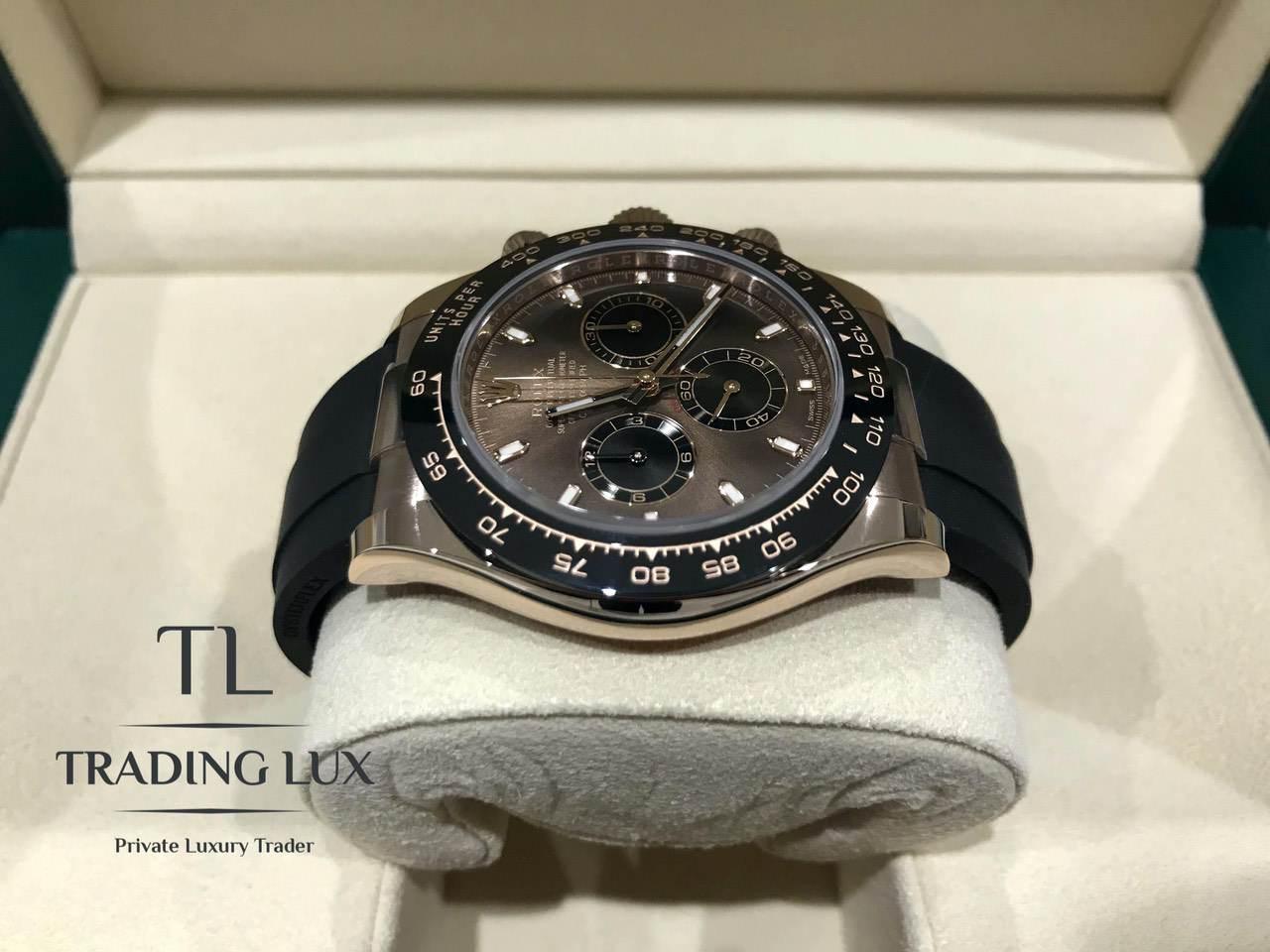 Rolex-Daytona-116515LN-Chocolate-9