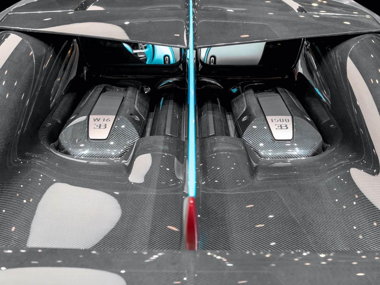 Bugatti-Divo-6