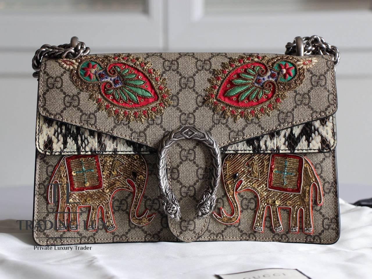 Gucci-GG-Supreme-Canvas-Dionysus-0