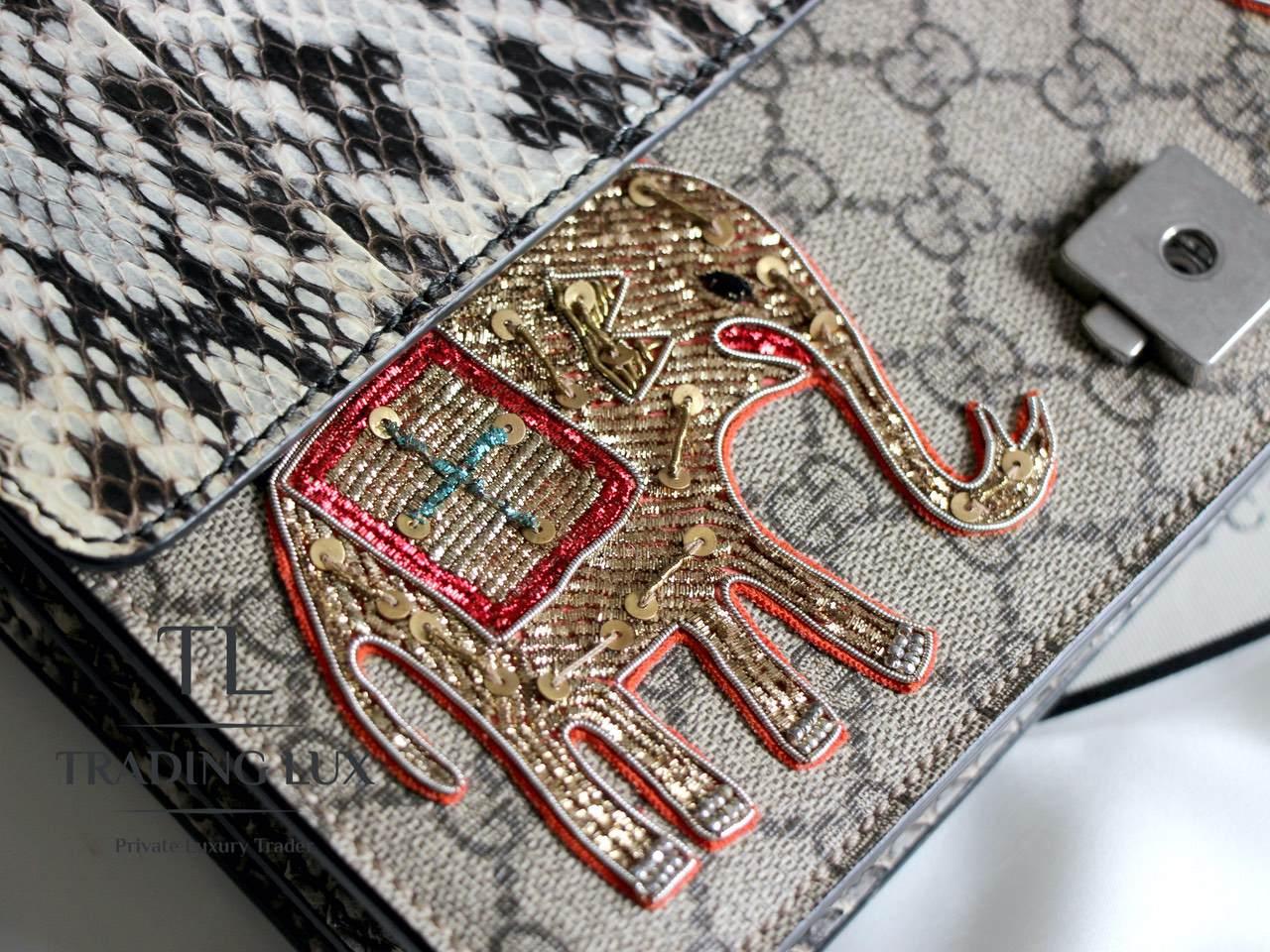 Gucci-GG-Supreme-Canvas-Dionysus-10