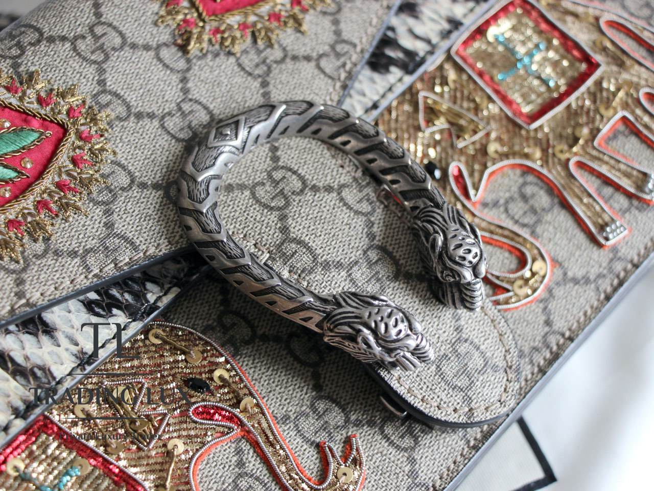 Gucci-GG-Supreme-Canvas-Dionysus-11