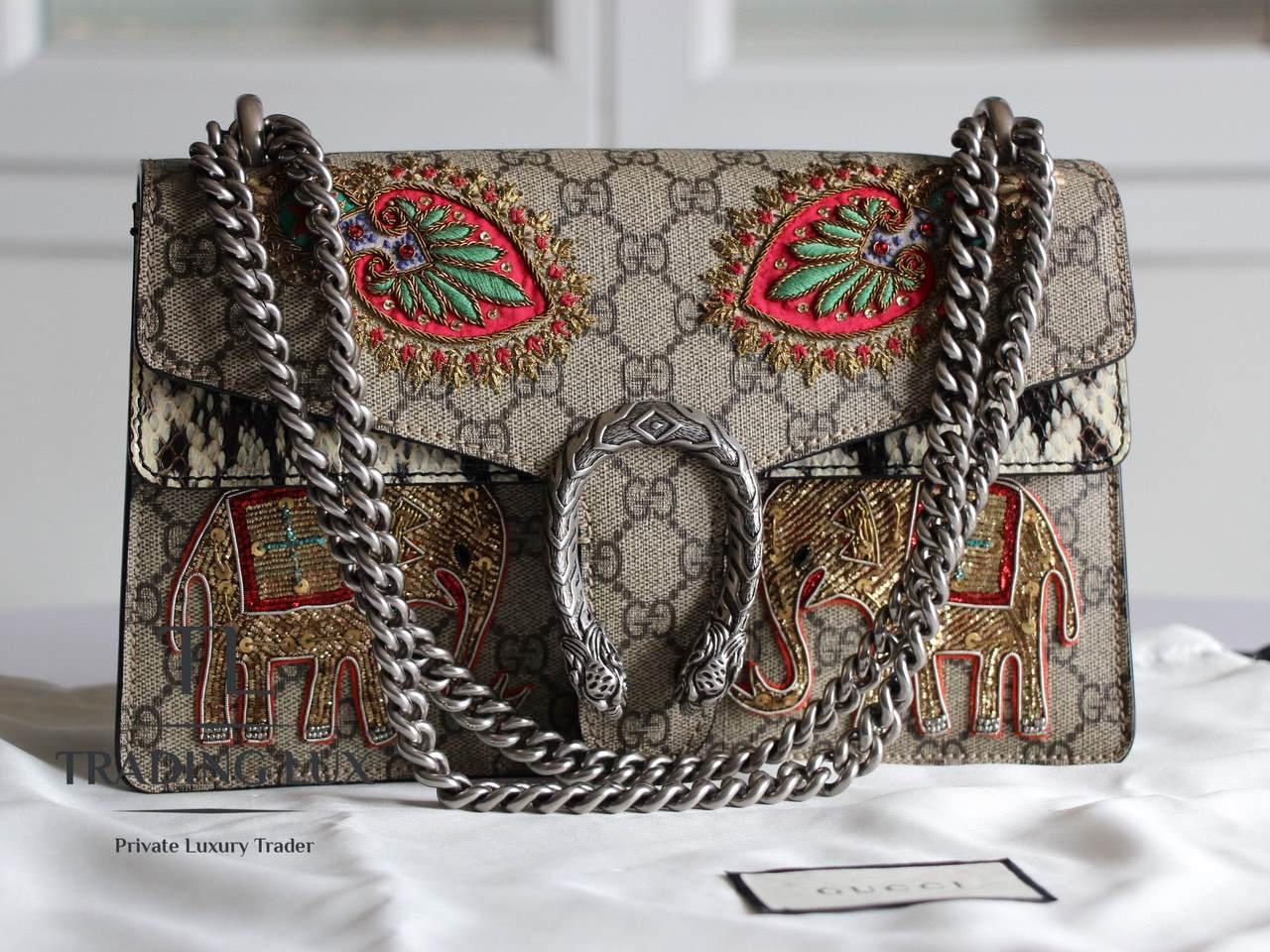 Gucci-GG-Supreme-Canvas-Dionysus-13
