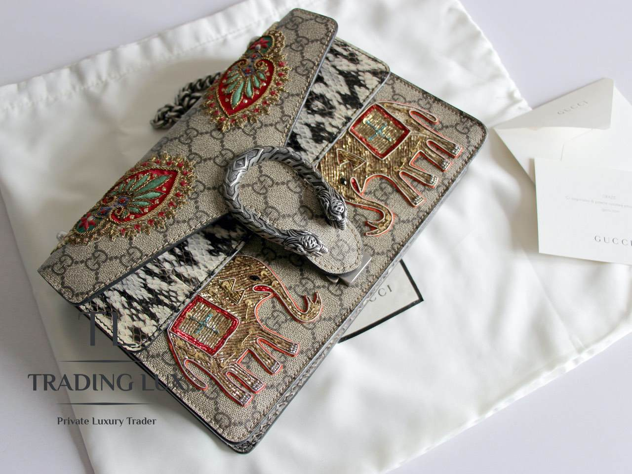 Gucci-GG-Supreme-Canvas-Dionysus-8
