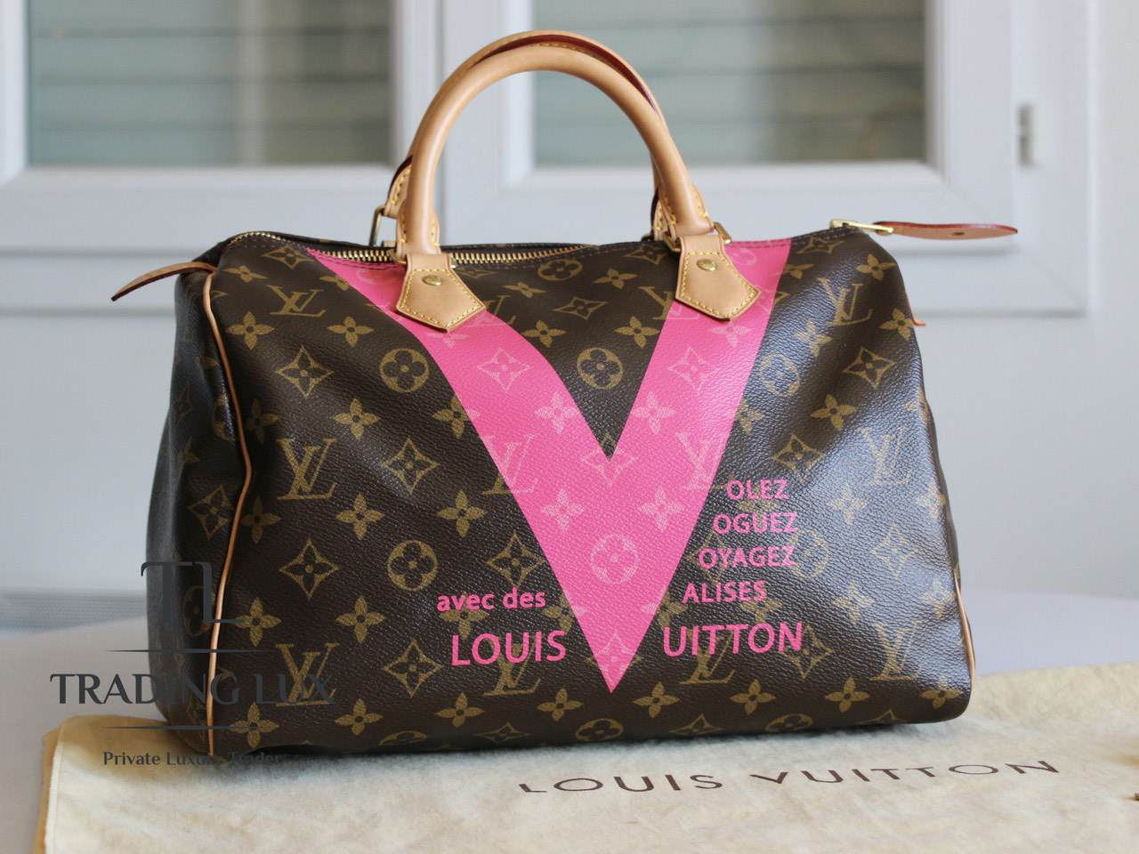 Louis-Vuitton-Speedy-V-0