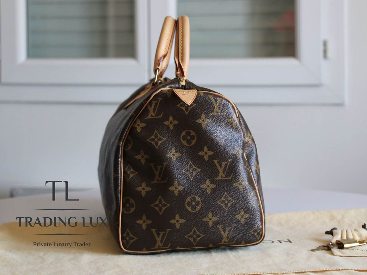 Louis-Vuitton-Speedy-V-1