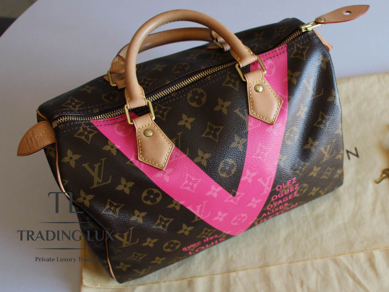 Louis-Vuitton-Speedy-V-5