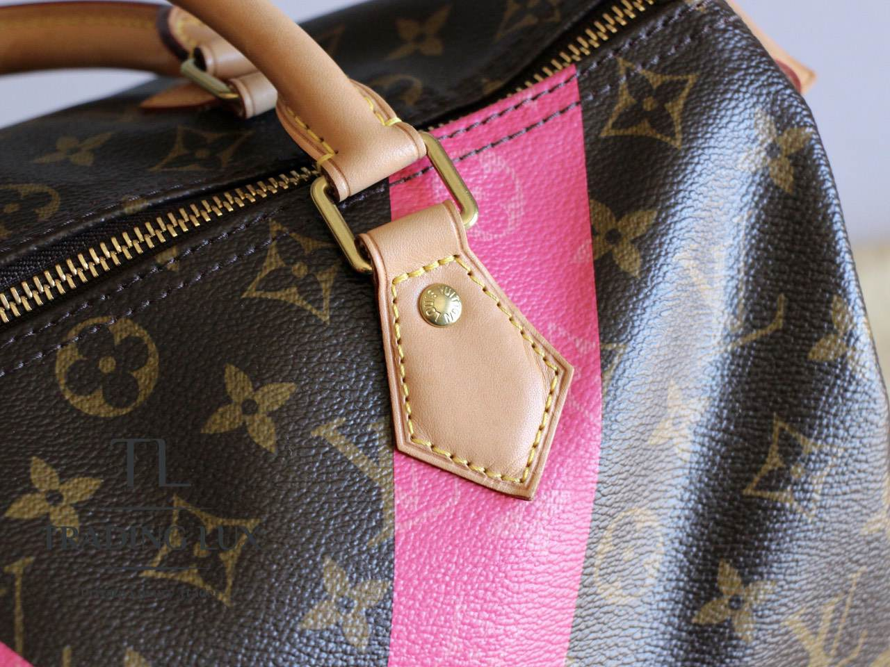 Louis-Vuitton-Speedy-V-6