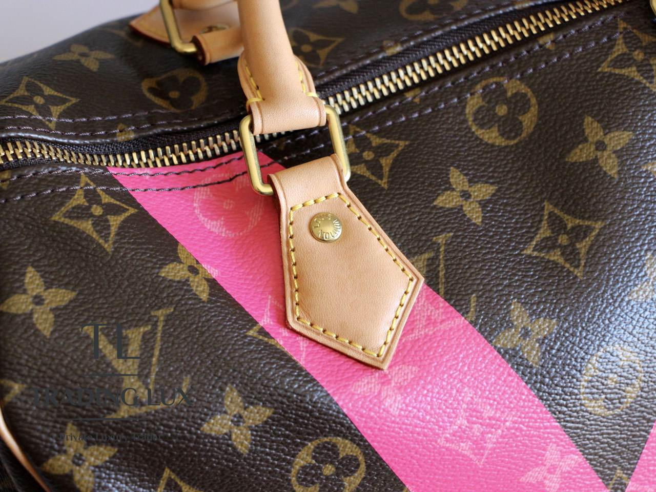 Louis-Vuitton-Speedy-V-7