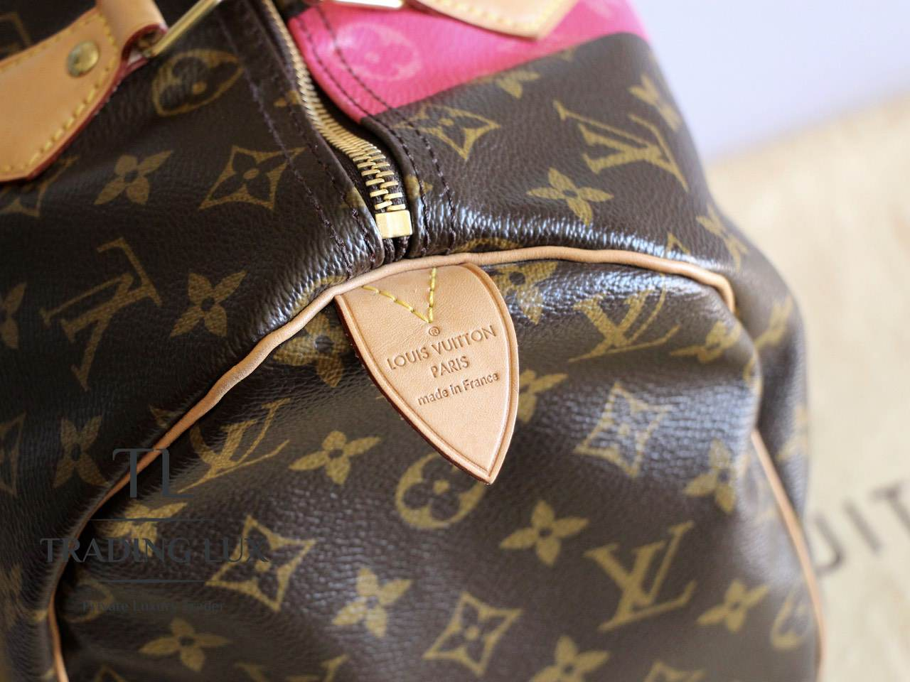 Louis-Vuitton-Speedy-V-8