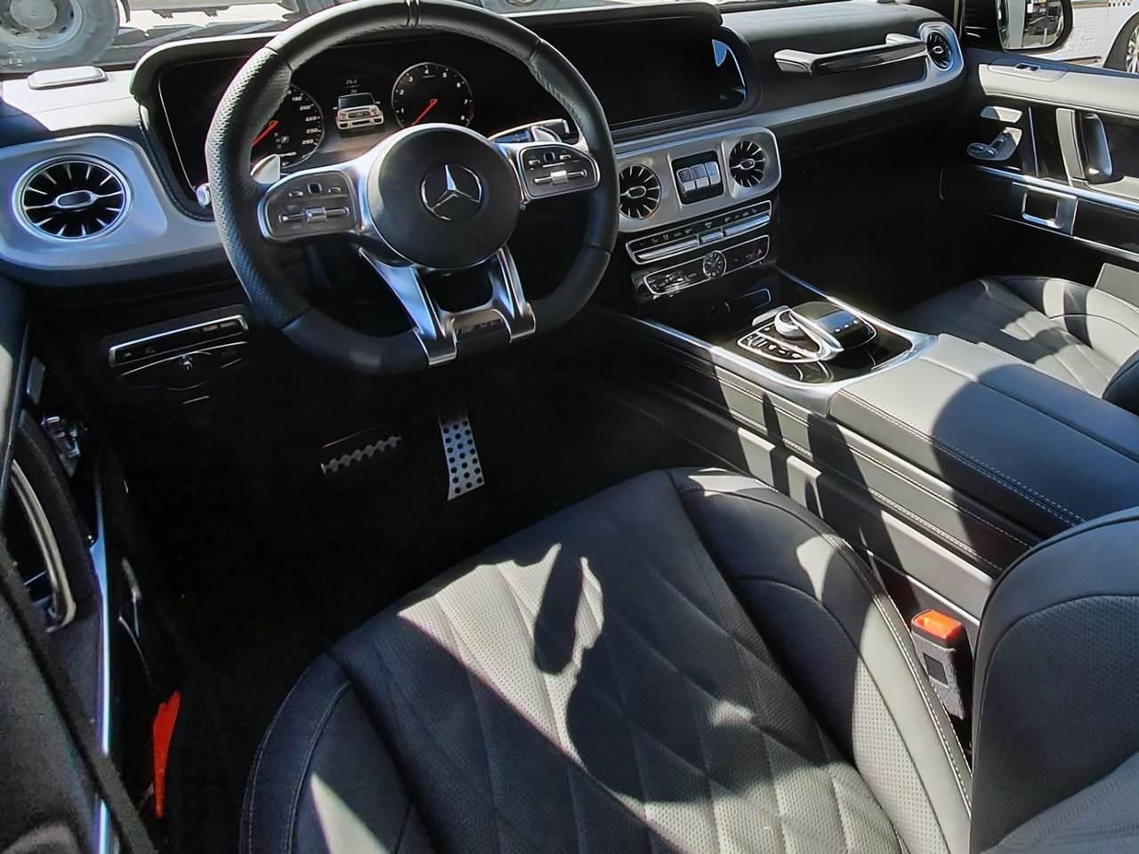 Mercedes-G63-AMG-2020-Black-matt