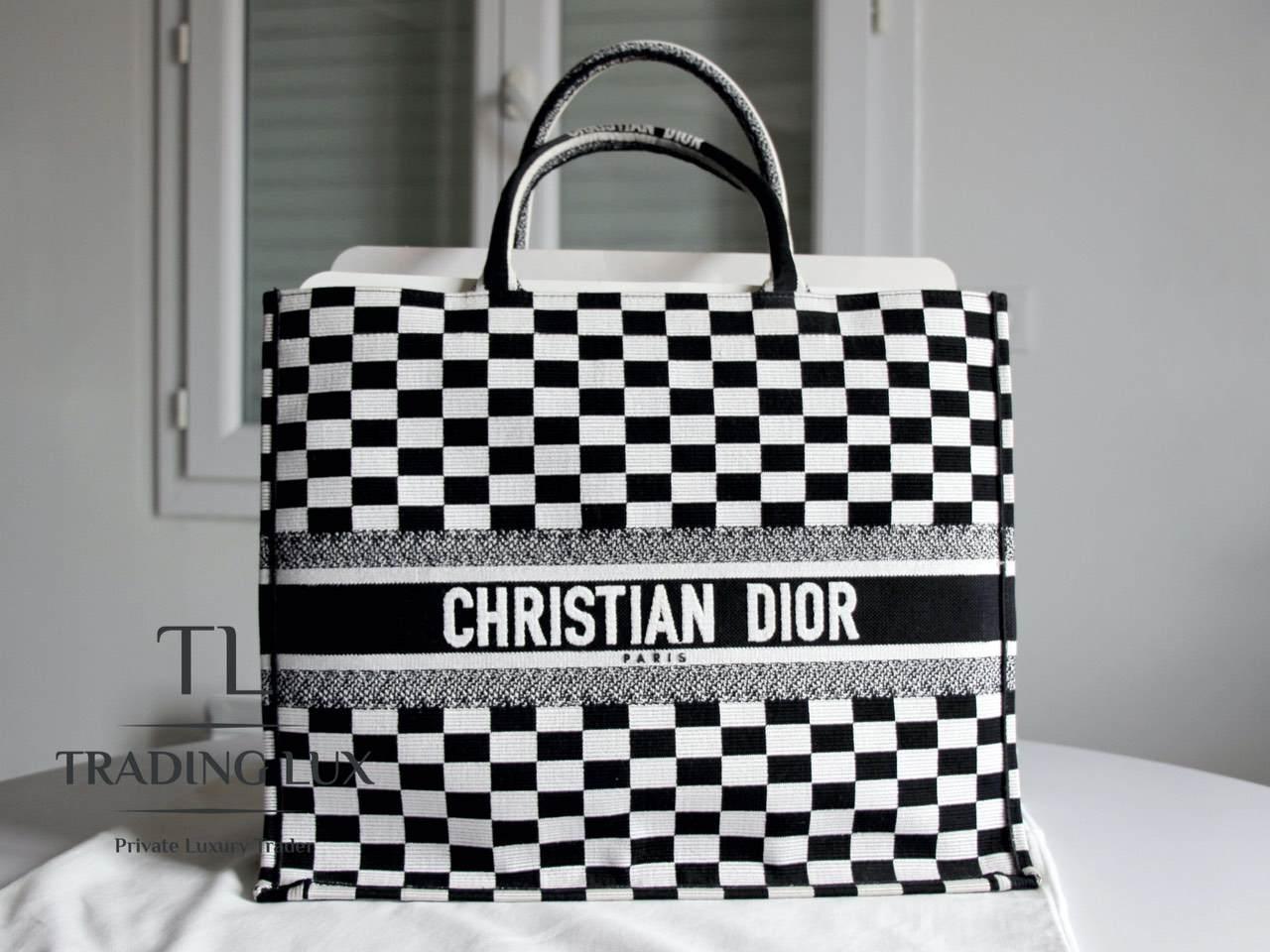 Dior-Book-Tote-Limited-Edition-0