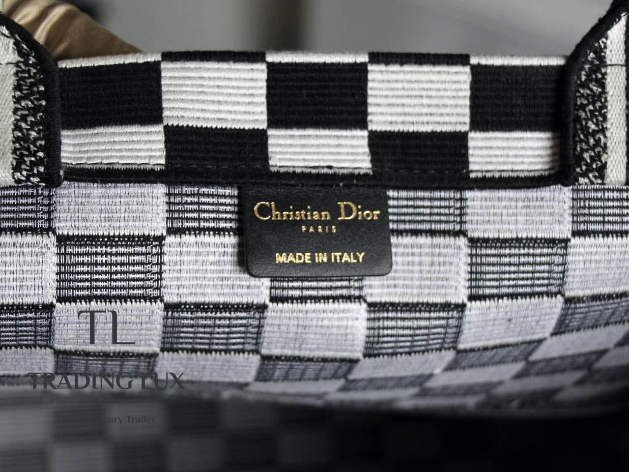 Dior-Book-Tote-Limited-Edition-8