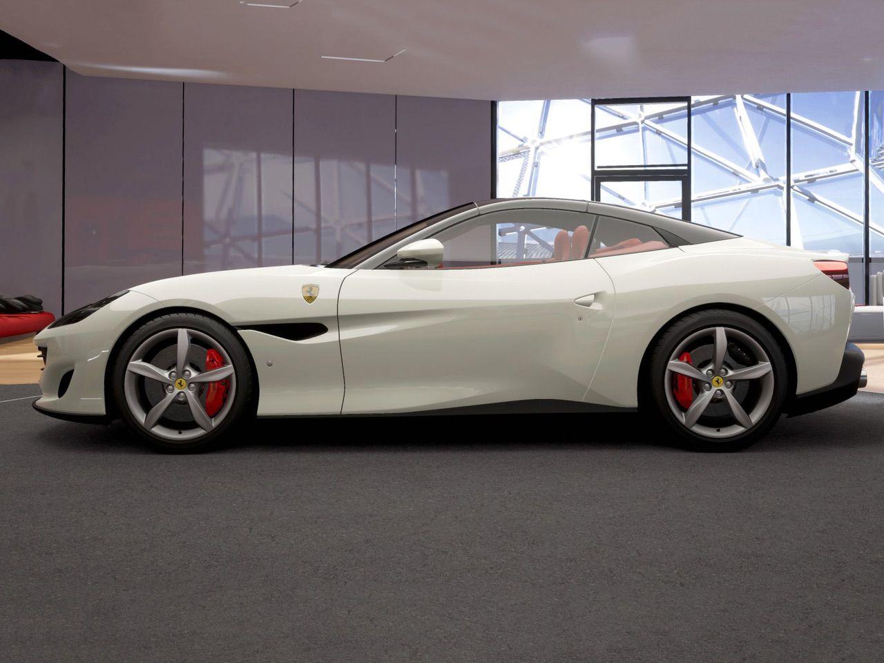 Ferrari-Portofino-0